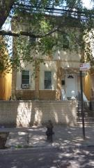 843 East 225th Street, Bronx NY
