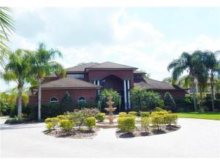 615 East Christina Boulevard, Lakeland FL