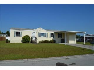 8340 Mitchall Drive, Lakeland FL