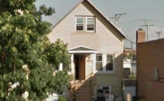 4633 South Archer Avenue, Chicago IL