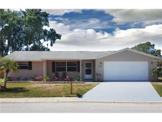 7750 Summertree Lane, New Port Richey FL