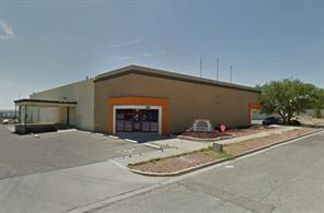10812 Notus Lane, El Paso TX