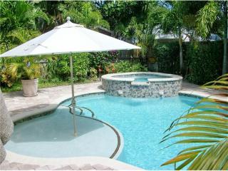 1536 Northeast 16th Avenue, Fort Lauderdale FL