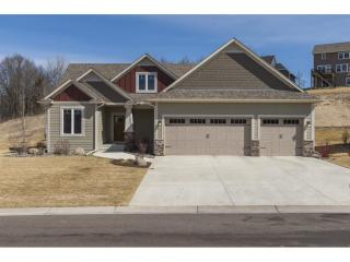 5480 Orchid Lane North, Plymouth MN