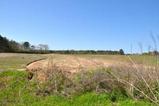 Hickory Grove Road, Sumrall MS