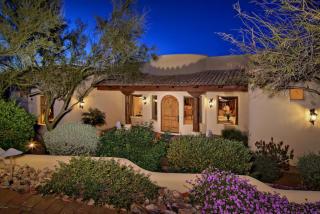 16622 East Emerald Drive, Fountain Hills AZ