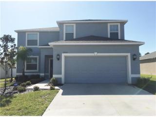 18333 Briar Oaks Drive, Hudson FL