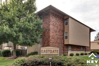632 S Eastern St, Wichita, KS