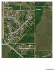 Holly Estates Tl 2500, Albany OR