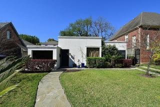 2330 Dryden Road, Houston TX