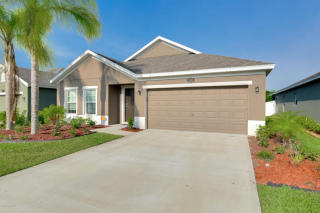 2564 Snapdragon Dr NW, Palm Bay, FL
