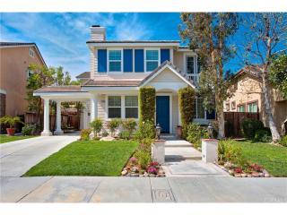 7925 East Cheshire Road, Orange CA