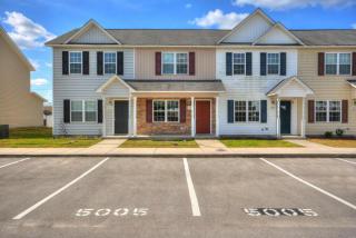5003 Grandeur Avenue, Jacksonville NC