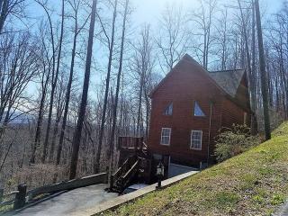 283 Villas Drive, Dillsboro NC