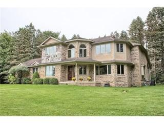 3172 Shadow Brook Lane, Pinckney MI