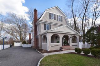 143 Kenilworth Road, Ridgewood NJ