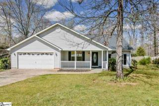 105 Reagan Way, Fountain Inn SC