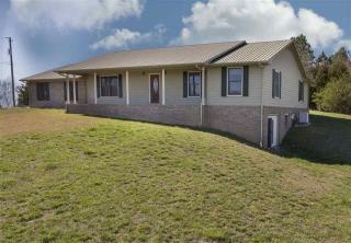 330 Gholdston Lane, Dayton TN