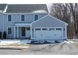 500 Mill Street #8, Southington CT