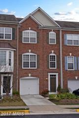 13927 Gothic Drive, Centreville VA