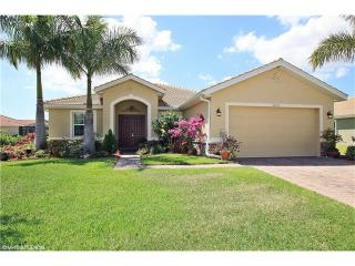 12711 Olde Banyon Boulevard, North Fort Myers FL
