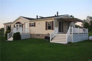 41844 Orleans Avenue, Fishers Landing NY