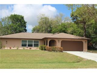 4420 Meadow Creek Circle, Sarasota FL