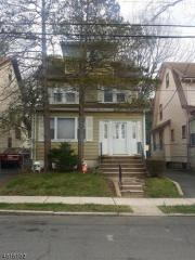 212 Richelieu Ter, Newark, NJ