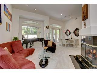 27099 Pacific Terrace Drive, Mission Viejo CA