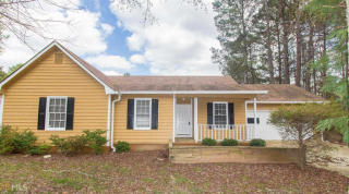 3616 Lenora Church Road, Snellville GA