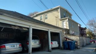 27-29 Bourque Street, Lawrence MA