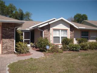 6223 Bonaventure Court, Sarasota FL