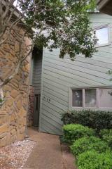 3108 Ironwood Drive #G, Tallahassee FL