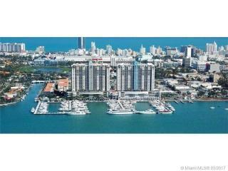 1900 Purdy Avenue #1911, Miami Beach FL