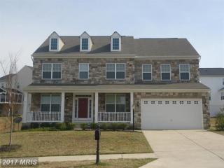 14933 Spriggs Tree Lane, Woodbridge VA