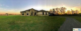 845 East Amity Road, Salado TX