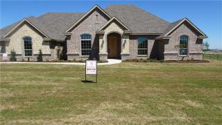 14613 Spring Ranch Road, Godley TX