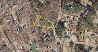 Wildwood Circle, Littleton NC