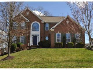 810 Tania Court, Cranberry Township PA
