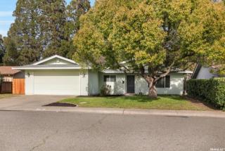 2413 Cariel Court, Rancho Cordova CA