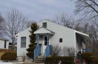 22 Haskell Avenue, Glens Falls NY