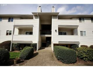 11046 Southwest Greenburg Road #128, Tigard OR