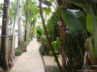 901 Euclid Avenue #10, Miami Beach FL