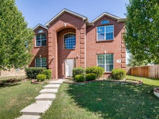 3721 Ablon Trail, Garland TX