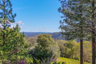 17986 Wallis Drive, Grass Valley CA