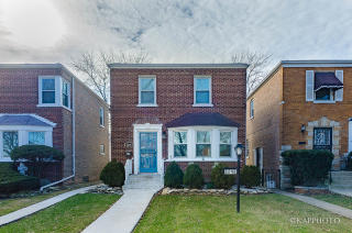 8246 S Calumet Ave, Chicago, IL