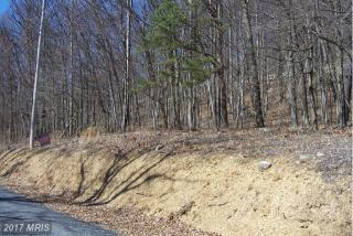 Indiana Trail #29, Winchester VA
