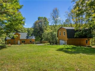 1509 County Route 56, Mountain Dale NY