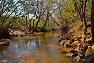 470 Grindstone Creek Drive, Clarkesville GA