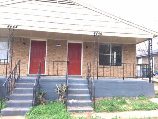 4444 Sumners Wells Road, Memphis TN